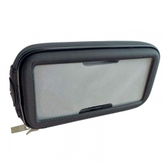 Sacoche Tecno Globe BAG EASY GT Universel avec Support Velcro
