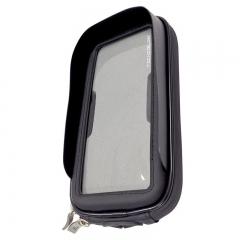 Sacoche Tecno Globe BAG EASY GT PORTRAIT avec Support Velcro