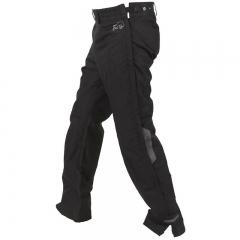 Pantalon de pluie Furygan LYNX
