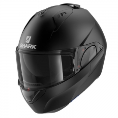 Casque Shark EVO ES MAT