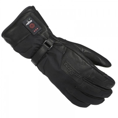Gants chauffants Furygan HEAT URBAN 37.5® - Noir