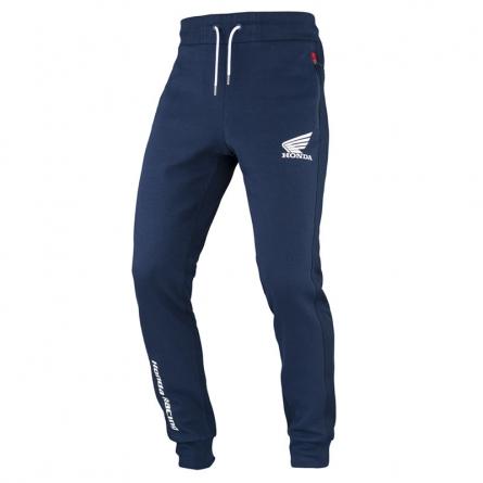 Pantalon de jogging Honda Racing 2021