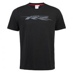 T-shirt Honda CBR noir