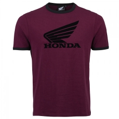 T-shirt Honda Sport