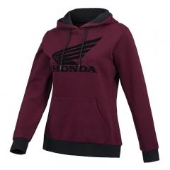 Sweat Honda Sport Femme