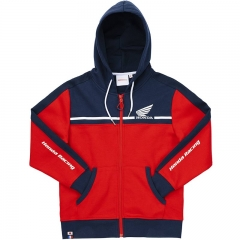 Sweat Honda Racing 2021 Enfant
