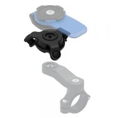 Réducteur de Vibrations Dampener Quad Lock