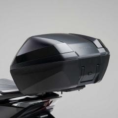 Top Box Honda 45L Nu Forza 125 2021