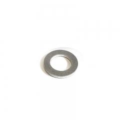 Joint de vidange Alu 12mm 94109-120000