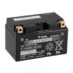 Batterie Yuasa YTZ10 31500-MJE-DB2