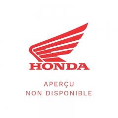 Habillage de Jantes Honda CB650R