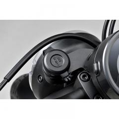 Prise Accessoire 12V Honda Rebel CMX500