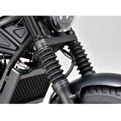 Soufflets de fourche Honda Rebel CMX500