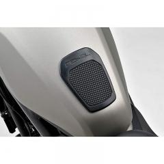 Protection de réservoir Honda Rebel CMX500