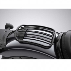 Porte paquet Honda Solo Rebel CMX1100