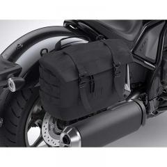 Sacoche Honda droite Rebel CMX1100