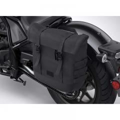 Sacoche Honda Gauche Rebel CMX1100