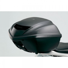 Top box Honda 35L seul