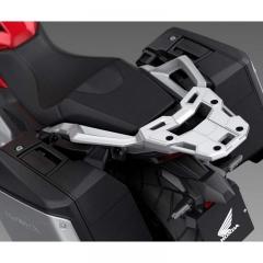 Porte paquet Honda NC750X