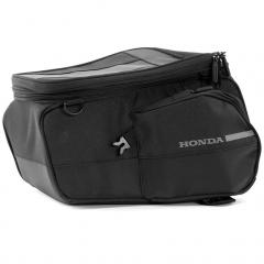 Kit sacoche de selle Honda CB500X