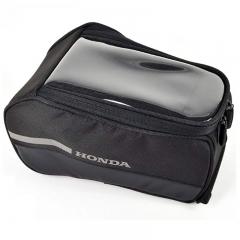 Sacoche de Réservoir Honda CB1000R CBR650R CB500F CBR500R