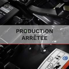 Prise Accessoire 12V Honda VFR1200F VFR1200X