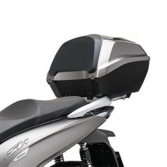 Smart Top Box Honda 35L SH350