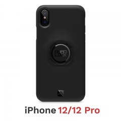 Coque Quad Lock iPhone - iPhone 12/12 Pro