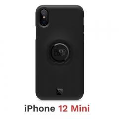 Coque Quad Lock iPhone - iPhone 12 Mini