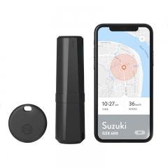 Antivol Monimoto Tracker GPS MM1