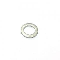 Joint de vidange Alu 94109-14000 14mm