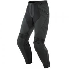 Pantalon cuir Dainese Pony 3 Leather Pants