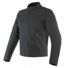 Blouson Dainese MIKE 2 Leather JKT