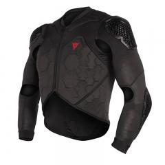 Gilet de Protection Vélo Dainese RHYOLITE 2