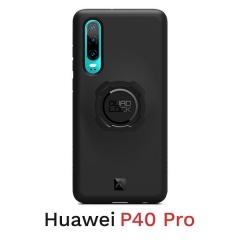 Coque Quad Lock Huawei - Huawei IP40 Pro