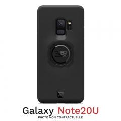 Coque Quad Lock Samsung Galaxy - Galaxy Note20U