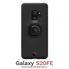 Coque Quad Lock Samsung Galaxy - Galaxy S20FE