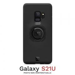 Coque Quad Lock Samsung Galaxy - Galaxy S21U