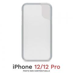 Poncho Quad Lock iPhone - iPhone 12/12 Pro
