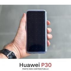 Poncho Quad Lock Huawei