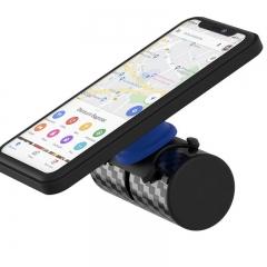 Quad Lock Platine Support Smartphone