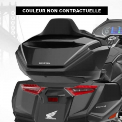 Kit complet Top Box Goldwing GL1800