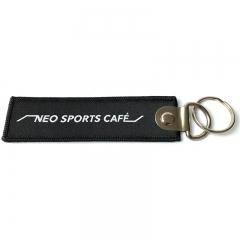 Porte clés Honda Neo Sports Café