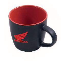 Mug Honda 2022