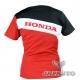 Polo Honda Racing 2013 Femme Honda