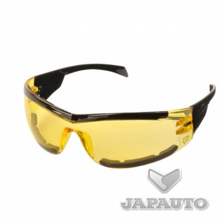 https   japauto-accessoires.com  1.0 daily https   japauto-accessoires ... 766d9631ce0b