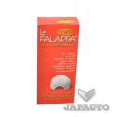 Sous-casque Falappa