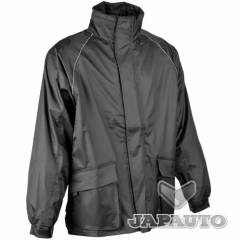 Veste Motomod CITY Noir