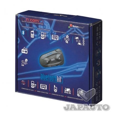 6f0bbcd7f7aa https   japauto-accessoires.com  1.0 daily https   japauto-accessoires ...