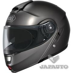 Casque Modulable Shoei NEOTEC Gris anthracite